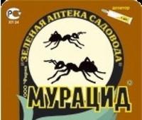 мурацид